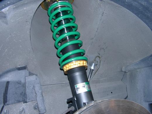 :tein_euro_damper_for_bmw②.jpg